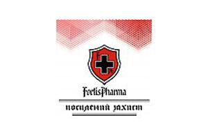 Fortis-Pharma