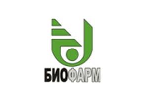 БіоФарм