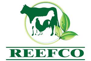 Reefco
