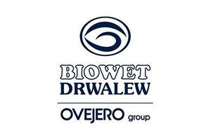 Biowet Drwalew